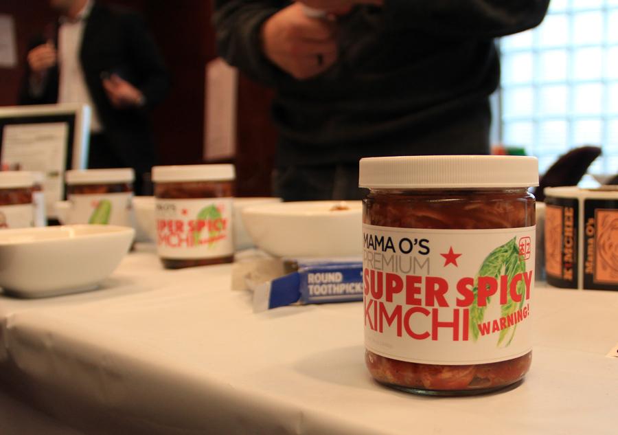 mama-o's-super-spicy-kimchi