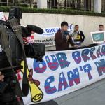 DREAM Act Gets Senate Hearing
