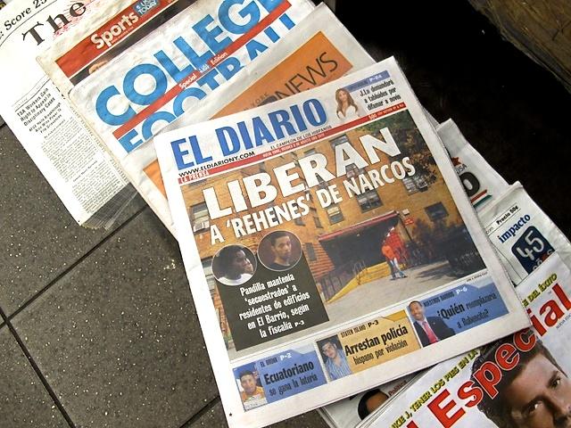 El_Diario2