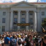 California Dream Act – Part II