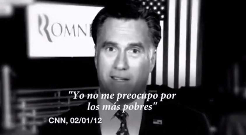 FI2W-Romney-Screenshot