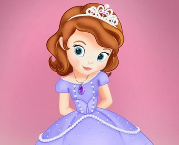 fi2w-princess-sofia