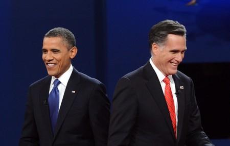 fi2w-romney-obama