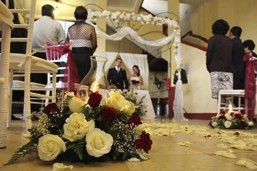Fi2w-wedding