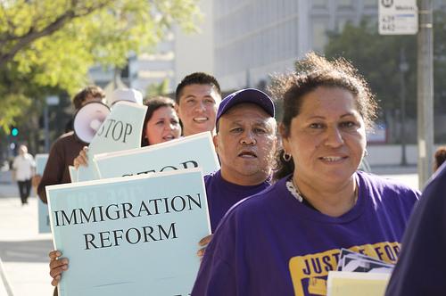 2010-04-09_Immigration_Reform_Rally_195.jpg