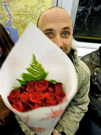 fi2w-valentines