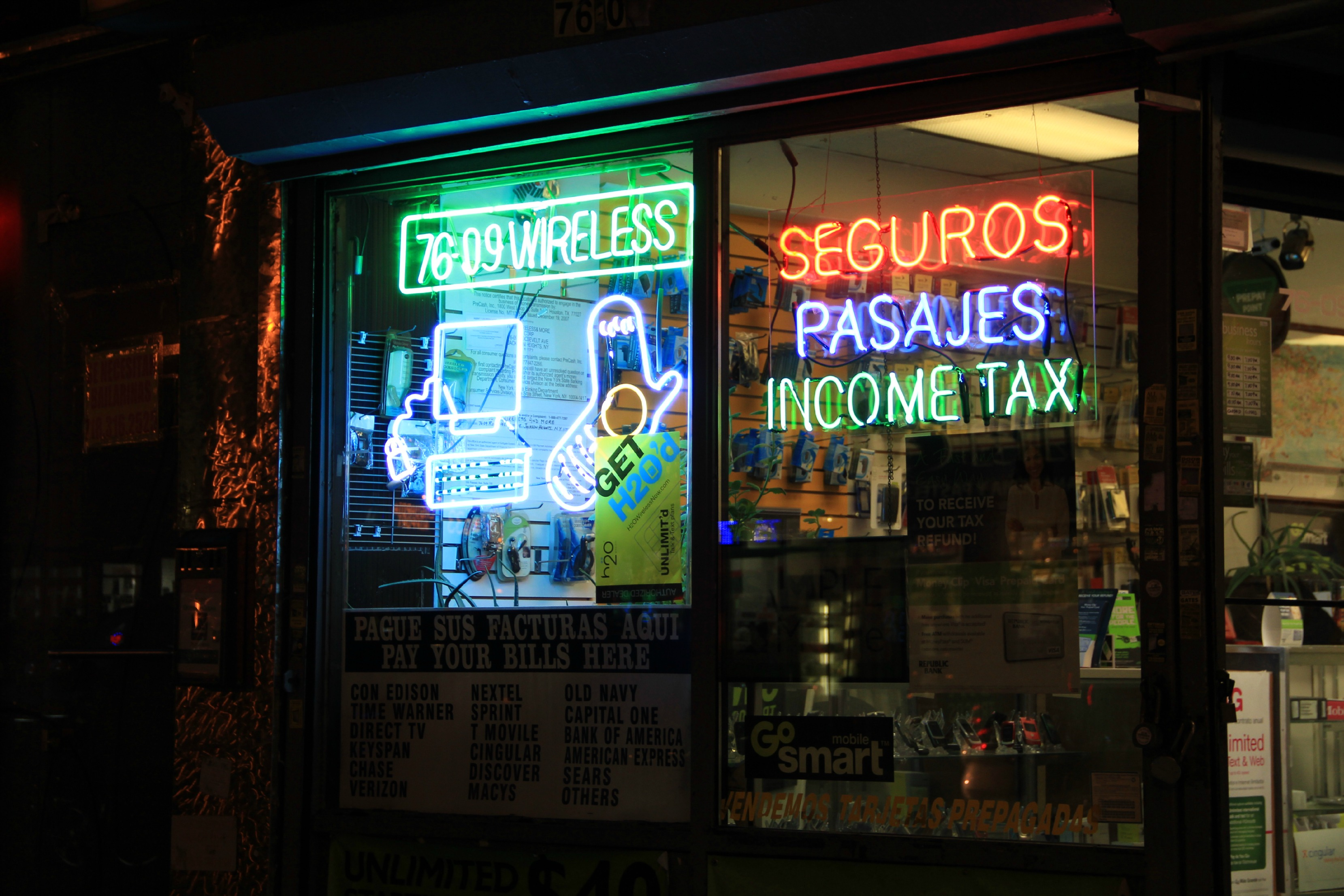 taxes-multiservice-queens-2