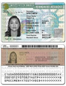 fi2w-greencard