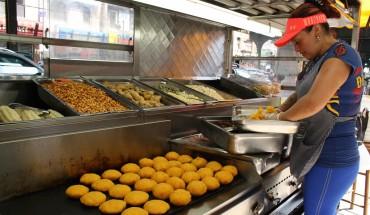 women food vendors 2