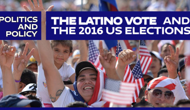 Fi2W-Latino-Voting-Event-Flyer-for-web