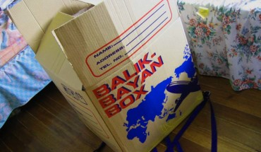 balikbayan box by Angela Sabas copy
