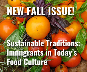 Fi2W New Fall 2015 Issue
