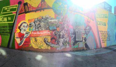 yuri-and-malcolm-memorial-mural
