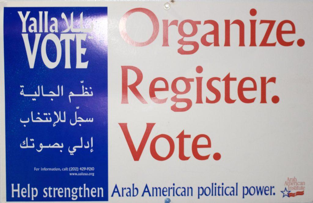 voter-poster